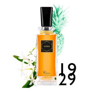 perfume-caron-acaciosa-discount.jpg