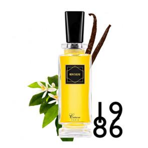 perfume-caron-montaigne-discount.jpg
