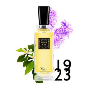 perfume-caron-narcisse-blanc-discount.jpg