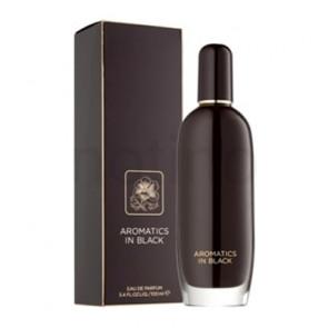 perfume-clinique-aromatics-in-black-100-ml-discount.jpg