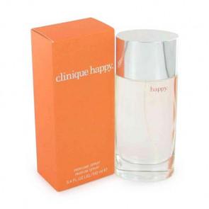 perfume-clinique-happy-discount-1194.jpg