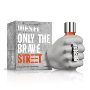 perfume-diesel-only-the-brave-street-125-ml-discount.jpg