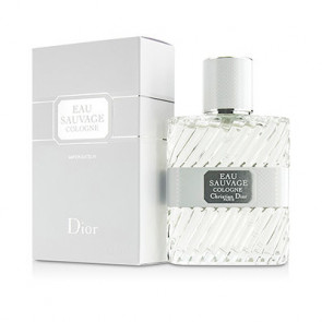 perfume-dior-eau-sauvage-cologne-discount.jpg