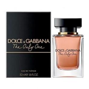 perfume-dolce-gabbana-tthe-only-one-eau-de parfum-50-ml-discount.jpg