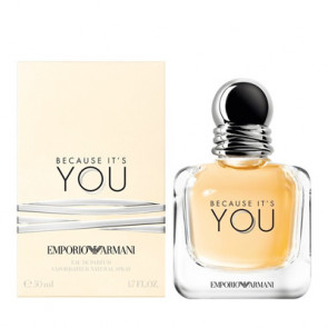 perfume-giorgio-armani-because-it-s-you-discount.jpg