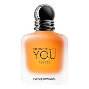 perfume-giorgio-armani-stronger-with-you-eau-de toilette-50-ml-outlet.jpg
