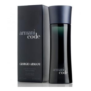 perfume-giorgo-armani-code-homme-discount.jpg