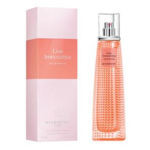 perfume-givenchy-live-irresistible-discount.jpg
