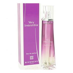 perfume-givenchy-very-irresistible-discount.jpg