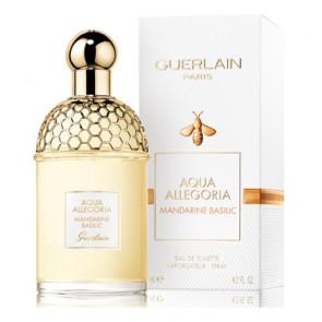 perfume-guerlain-aqua-allegoria-mandarine-basilic-eau-de-toilette-125-ml-discount.jpg