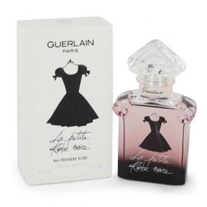 perfume-guerlain-la-petite-robe-noire-ma-première-robe-eau-de-parfum-discount.jpg