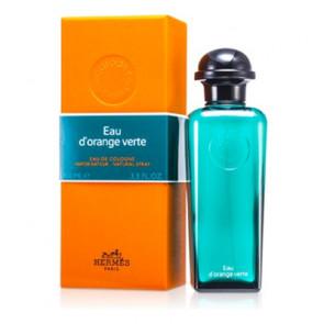 perfume-hermes-eau-d-orange-verte-discount.jpg