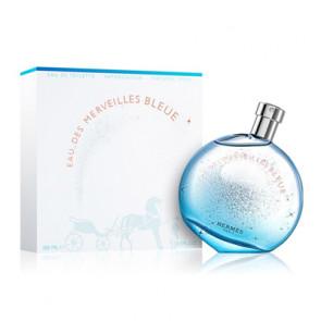 perfume-hermes-eau-des-merveilles-bleue-eau-toilette-100-ml-discount.jpg