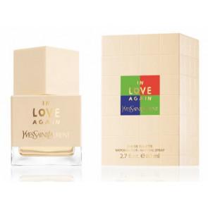 perfume-in-love-again-yves-saint-laurent-discount.jpg