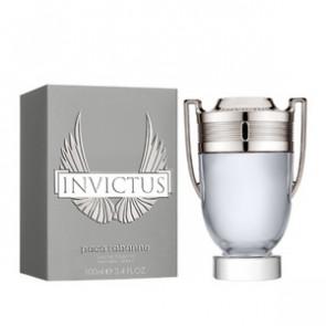 perfume-invictus-paco-rabanne-discount.jpg