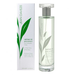 perfume-jean-d-aveze-arome-de-jouvence-discount.jpg