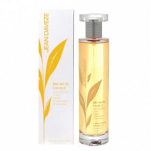 perfume-jean-d-aveze-brume-de-vanille-discount.jpg
