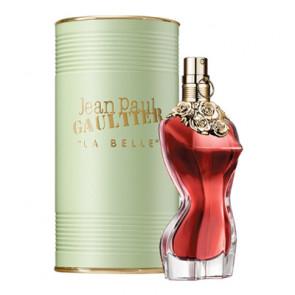 perfume-jean-paul-gaultier-la-belle-100-ml-discount.jpg
