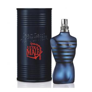 perfume-jean-paul-gaultier-ultra-male-discount.jpg