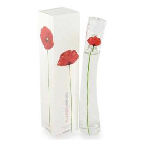 perfume-kenzo-flower-eau-de-parfum-vapo-50-ml-discount.jpg