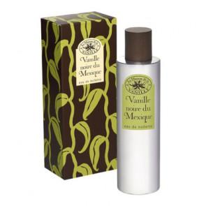 perfume-la-maison-de-la-vanille-noire-du-mexique-discount.jpg