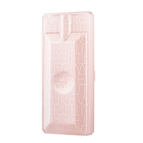 perfume-lancome-idole-case-discount.jpg