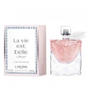 perfume-lancome-la-vie-est-belle-l-eclat-discount.jpg