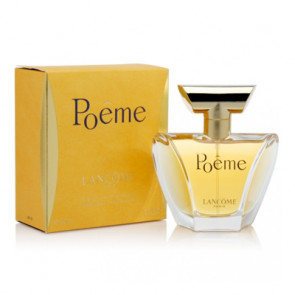 perfume-lancome-poeme-discount.jpg