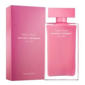 perfume-narciso-rodriguez-fleur-de-musc-discount.jpg