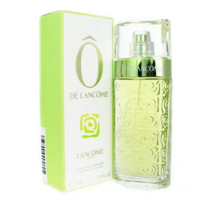 perfume-o-de-lancome-125-ml-discount.jpg