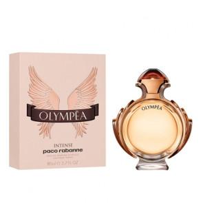 perfume-olympea-intense-paco-rabanne-discount.jpg
