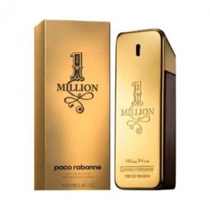perfume-paco-rabanne-1-million-discount.jpg