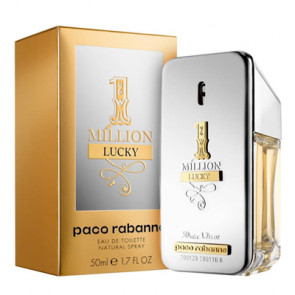 perfume-paco-rabanne-1-million-lucky-discount.jpg