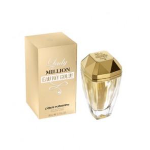 perfume-paco-rabanne-lady-million-eau-my-gold-discount.jpg