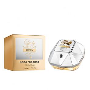 perfume-paco-rabanne-lady-million-lucky-discount.jpg