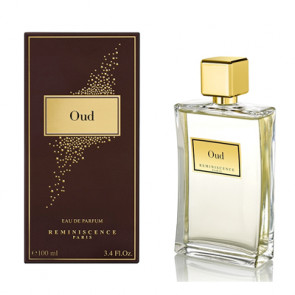 perfume-reminiscence-oud-discount.jpg