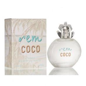 perfume-reminiscence-rem-coco-eau-de-toilette-100-ml-discount.jpg