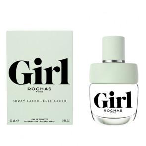 perfume-rochas-girl-eau-de-toilette-60-ml-discount.jpg