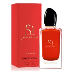 perfume-si-passione-giorgio-armani-discount.jpg