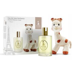 perfume-sophie-la-girafe-eau-de-soin-baby-vapo-100-ml-discount.jpg