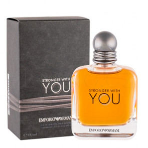 perfume-stronger-with-you-eau-de toilette-100-ml-giorgio-armani-discount.jpg