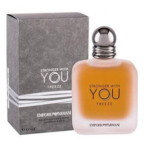 perfume-stronger-with-you-freeze-eau-de toilette-100-ml-giorgio-armani-discount.jpg