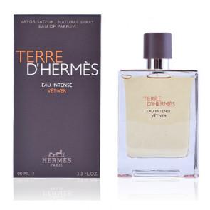 perfume-terre-d-hermes-eau-intense-vetiver-discount.jpg