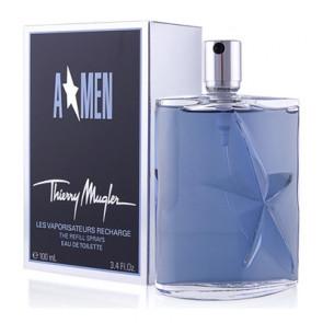 perfume-thierry-mugler-a-men-discount.jpg