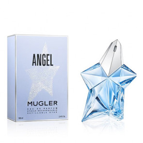perfume-thierry-mugler-angel-100-ml-discount-jpg