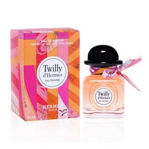 perfume-twilly-eau-poivree-50-ml-hermes-discount.jpg