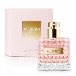perfume-valentino-donna-eau-de-parfum-vapo-100-ml-discount.jpg