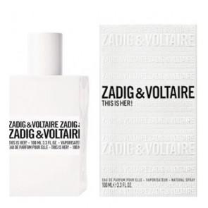 perfume-zadig-et-voltaire-this-is-her-discount.jpg