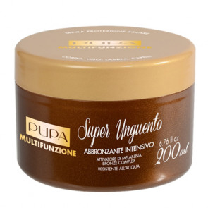 pupa-super-unguent-intensive-tanning-discount.jpg