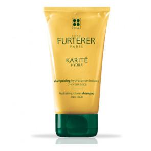 soin-rene-furterer-masque-hydratation-brillance-karite-hydra-femme